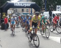 Tour des Alpes de Haute Provence